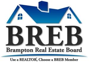 BREB Logo Final