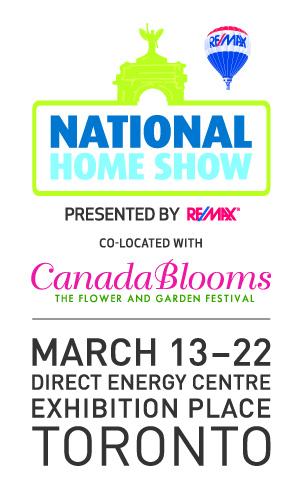 NHS_Spring2013_Blooms_Dates