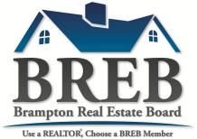BREB Logo Final_Resized