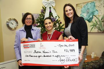 halton_womens_place_cheque___Content