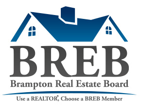breb-logo-square