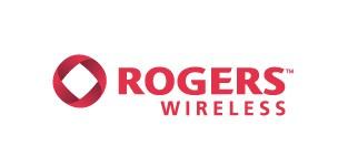rogers wireless