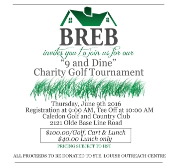 BREB GOLF INVITE FINAL