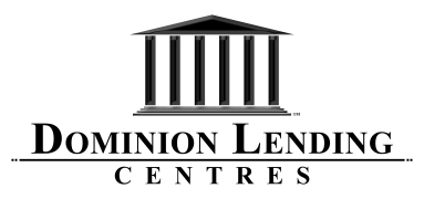Dominion-Lending-Logo