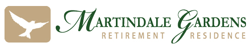 Martindale_Logo1