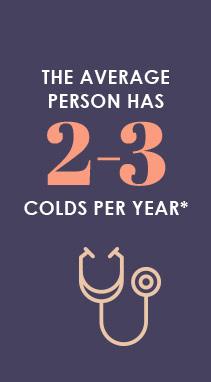 flu-picture-2