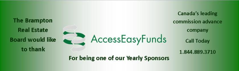 access-easy-funds-january