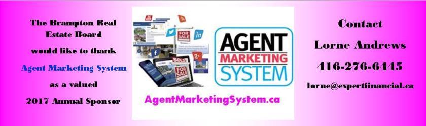 agent-marketing-system-january