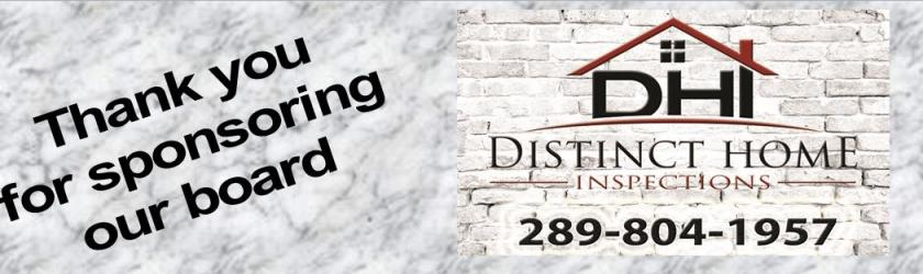 distinct-home-inspections