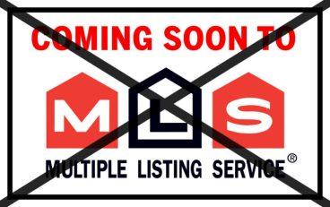 mls_no-withtext_en-768x482