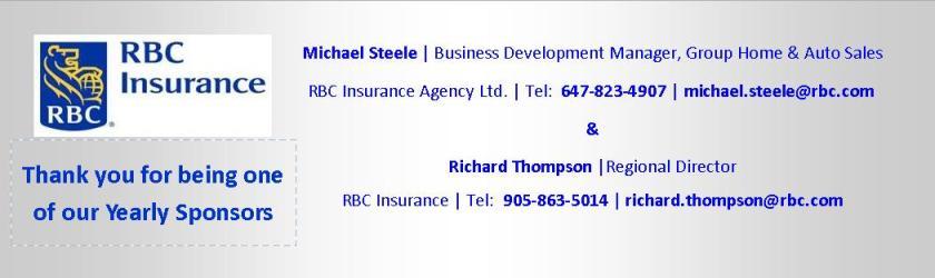 rbc-insurance