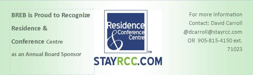 residence-conference-centre