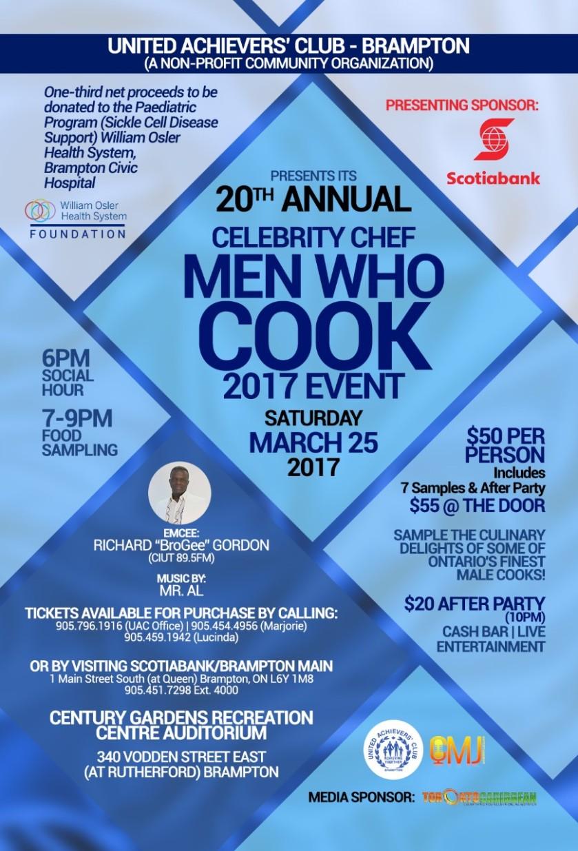 men-who-cook-2017-2