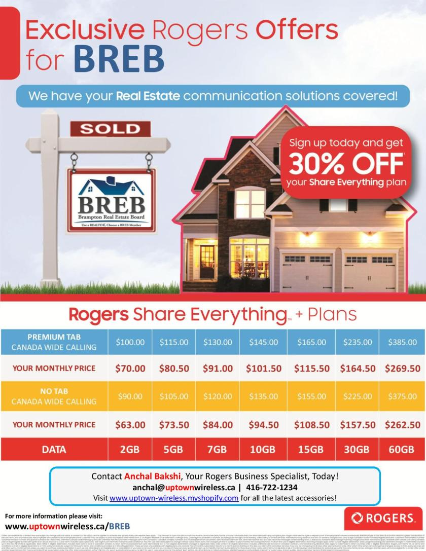 Breb_Flyer-page-001
