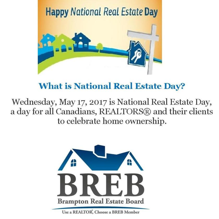 national real estate day.jpg