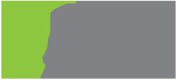 bensol-logo