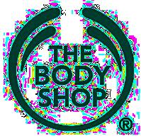 The_Body_Shop_logo