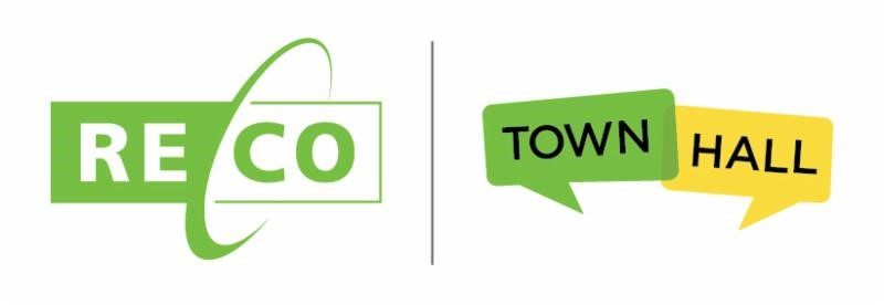 Learn About The Future Of Reco Strategic Plan Town Hall
