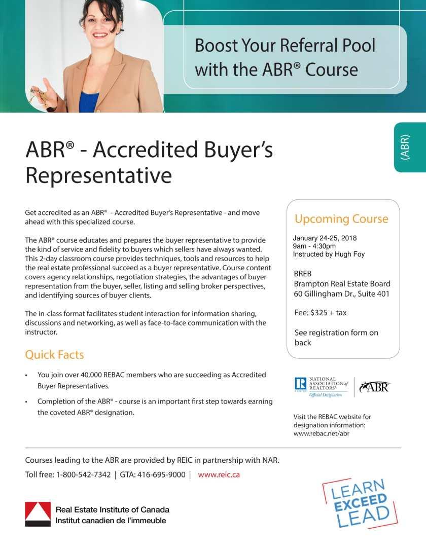 ABR NAR Registration-1