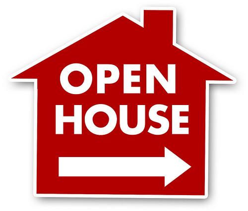 Open-House1-1.jpg