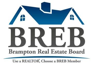 BREB Logo.jpg