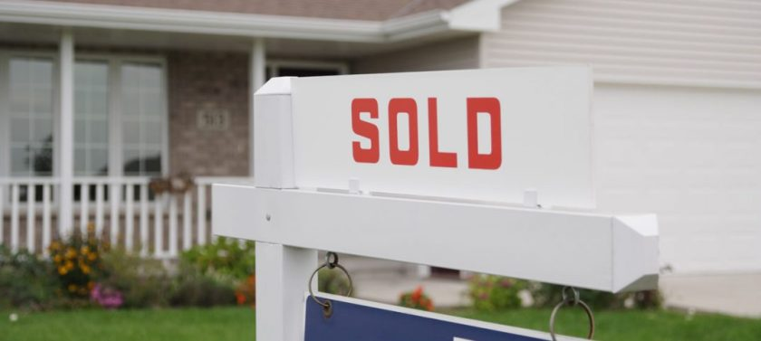 Sold-Sign-1254-1074x483
