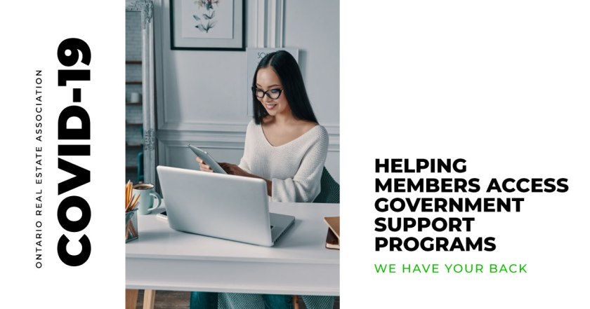 Helping_Members_Access_Government_Support_Programs